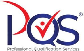 PQS Global